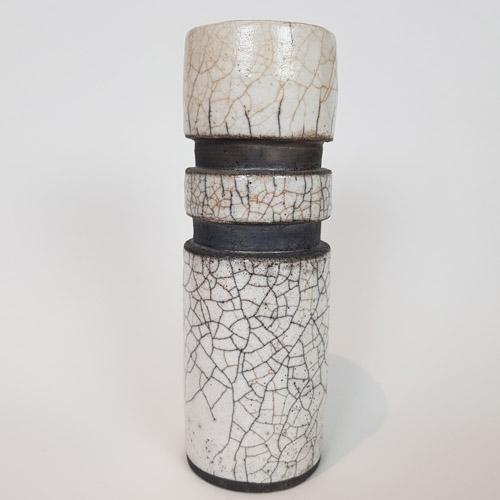 Grooved cylinder II