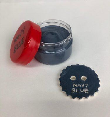 Navy Blue Slip