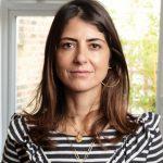 Yannoula Webb - BodyTalk