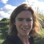 Isobel Leaviss